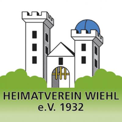 Heimatverein Wiehl